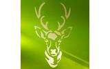Jägerkrug