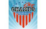 Joe Champs