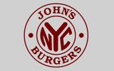 John's Burgers