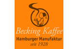 Kaffeemanufaktur Becking
