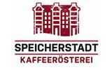 Kaffeerösterei Speicherstadt