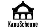 Kanuscheune