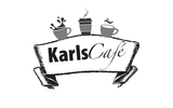 KarlsCafé