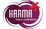 KARMA. Public Livingroom