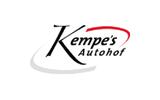 Kempes Autohof Ansbach