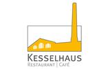 Kesselhaus