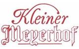 Kleiner Meyerhof