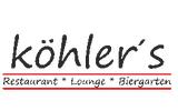 Köhler´s Restaurant