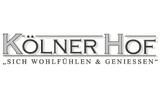Kölner Hof