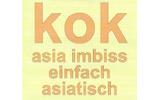 Kok Asia