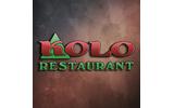 KOLO Restaurant
