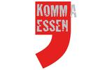 Komma' Essen
