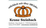 Krone Steinbach