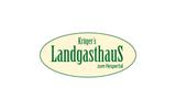 Krüger's Landgasthaus
