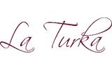 La Turka