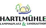 Landgasthof Hartlmühle