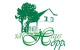 Landhaus Höppeler