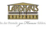 Landhaus Knappmann