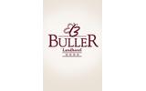 Landhotel Buller