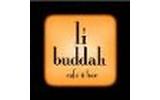 Li Buddah