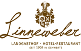 Linneweber