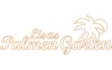 Lisas Palmengarten