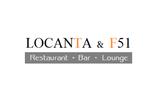 Locanta & F51