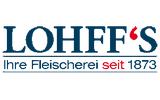Lohff's Grill & Fleischerei