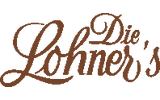 Lohner's