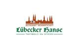 Lübecker Hanse