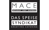 MACE Restaurant