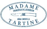 Madame Tartine