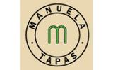 Manuela Tapas