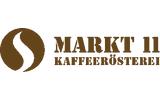 Markt 11