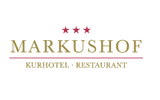 Markushof