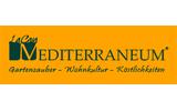 """Mediterraneum """"Köstlichkeiten"""""""