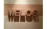 Melos