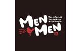 MEN MEN