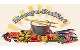 Mengu-Buffet