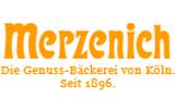 Merzenich