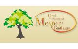 Meyer's Gasthaus