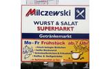 Milczewski Grill