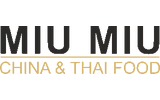 MIU MIU China & Thai Food