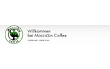 MoccaSin Coffee