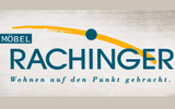 Möbel Raichinger