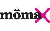 Mömax Restaurant