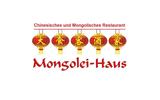 Mongolei Haus