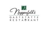 Nappenfeld's