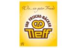 Neff Rosengarten Café