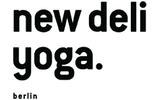 New Deli Yoga